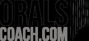 OralsCoach.com Washington DC logo