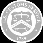USCS-gray
