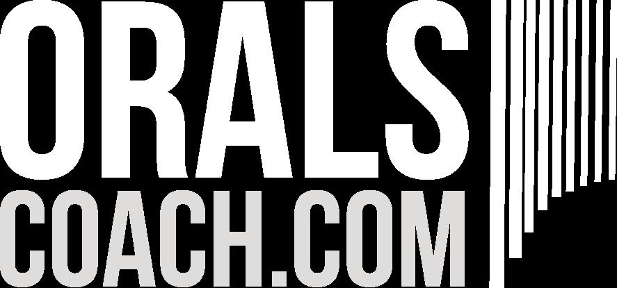 OralsCoach.com